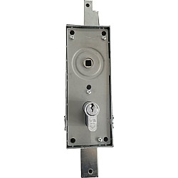 Select Euro Lock Mechanism Assembly