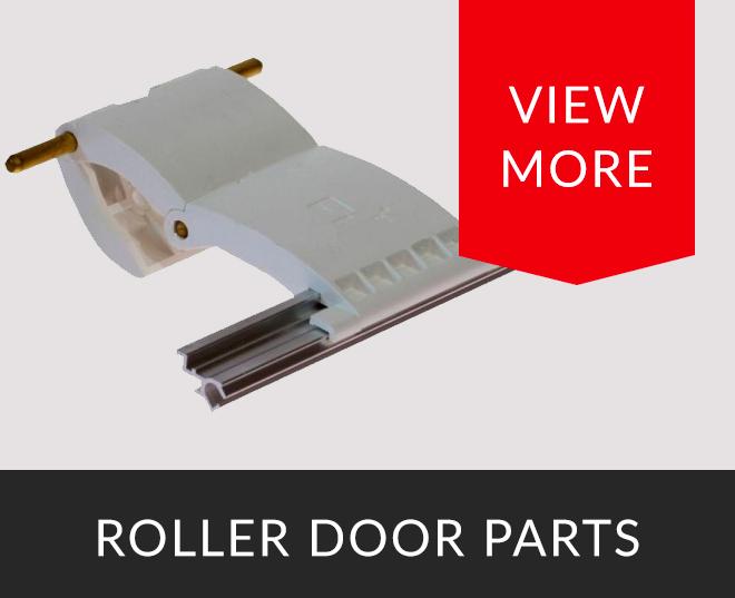 Roller Door Parts