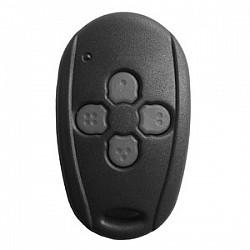 Steel Line Genuine AZAR 2060 Remote Control Handset 4 Channel - 868MHz