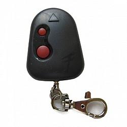 Cardale 2 Channel AZAR 2058 Remote Control Handset
