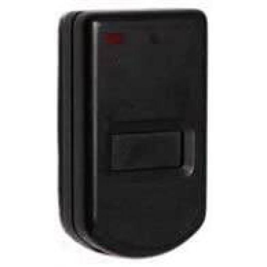 Cardale Autoglide MK2 Handset