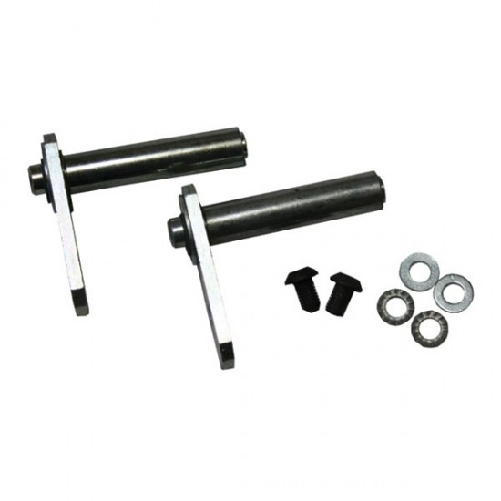 Cardale Double Width Door Slideaway Lift Pivot Arm REPAIR KIT