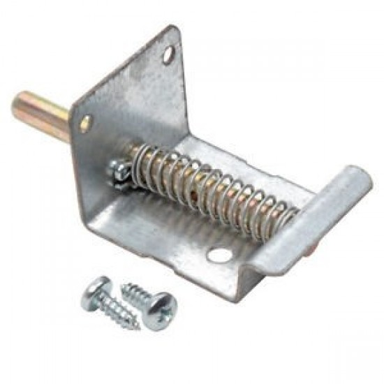 Cardale Genuine Top Spring Latch Assembly