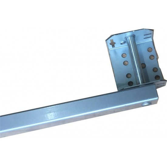 Cardale Maximiser II Lift Pivot Link Arms