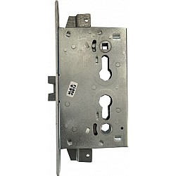Compton Side Door Lock Mechanism - 3 Point Locking