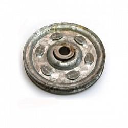 Filuma Genuine Shreave Pulley Wheel