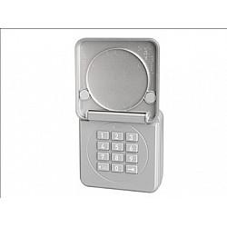 Garador GENUINE FCT10 Wireless Code Switch (Flip Lid)