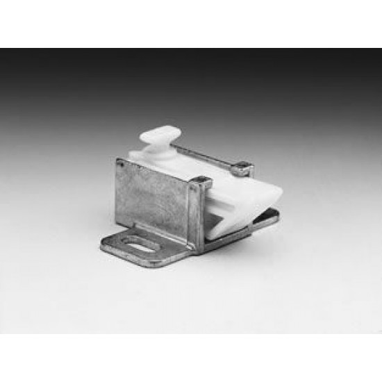 Garador Canopy Door Latch Assembly