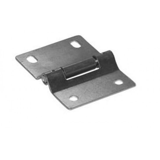 Garador Folding Sectional Hinge Bracket 3045117