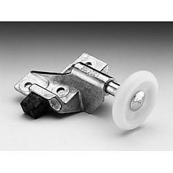 Hormann Retractable Roller Bracket Assembly - 2002-2003