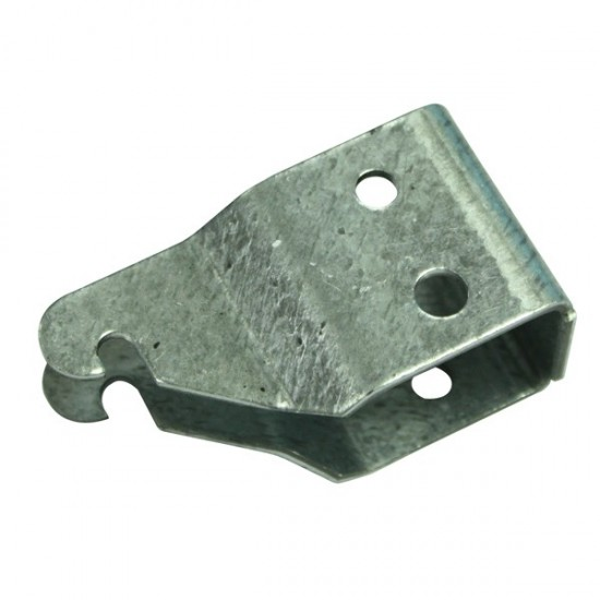 Garador C-type Spring Anchor Bracket