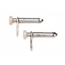 Garador F3C Roller Spindles 97mm