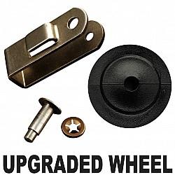 Garador Mk3c Pulley Repair Kit UPGRADE