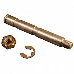 Garador Spring Anchor Pin