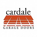 Cardale Cables