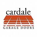 Cardale Locks & Handles