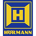 Hormann Cables