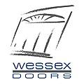 Wessex/Ellard