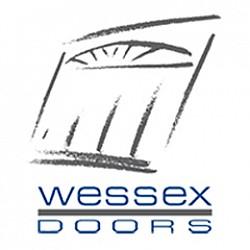 Wessex / Ellard