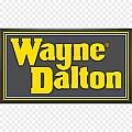 Wayne Dalton Locks & Handles