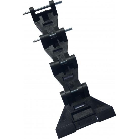 Cardale Thermaglide GENUINE Roller Door Locking Strap 77mm / 55mm lath