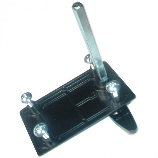 Garador MK3 MK3C MK3R Mk4 Catnic Internal Lock Cam Crank Kit