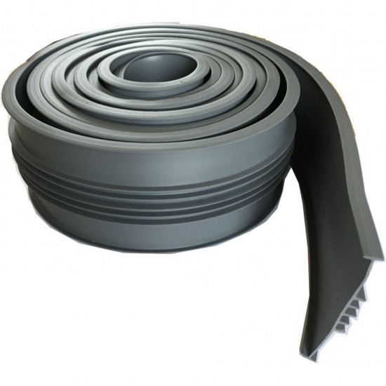 Gliderol Roller Door Bottom Weather Seal