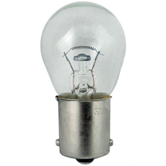 Sommer 32.5 Volt / 34 Watt Light BULB Sprint Duo Aperto 32.5V