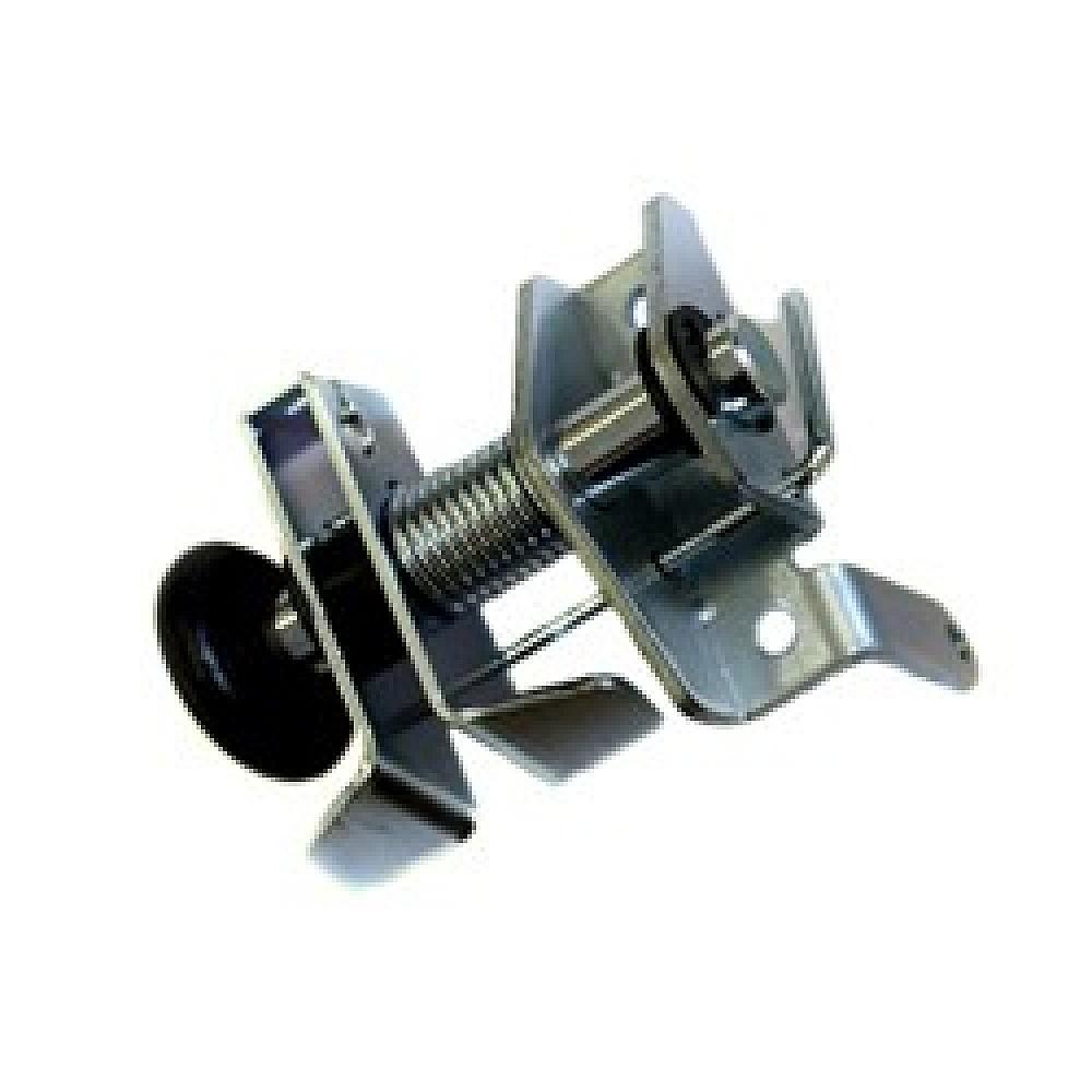 Henderson CASTLE Anti Drop Roller Spindle & Bracket