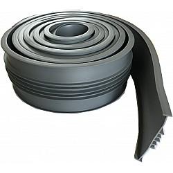 Henderson Roller Door Bottom Weather Seal