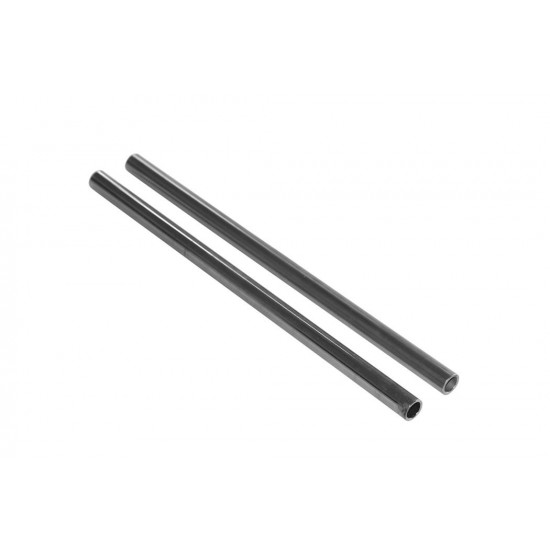 Hormann Folding Sectional Garage Door Spring Tension Bars