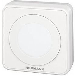 Garador Internal Push Button IT1B - Illuminated