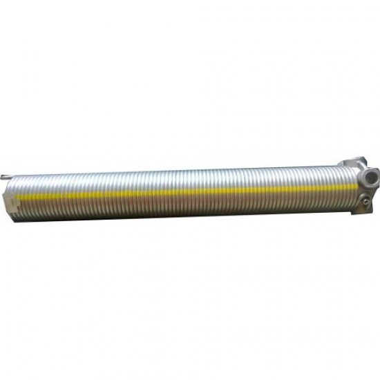 Hormann Folding Sectional Overhead Torsion Spring