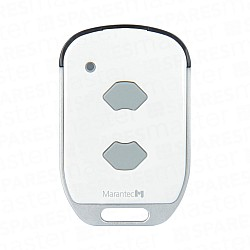 Marantec Remote Control Handset D572-868 Bi Link