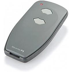 Marantec Genuine 2 Button D302-868 handset