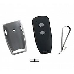 Marantec Genuine Mini 2 Button D382-868 handset