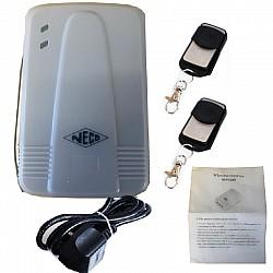 NECO Eco Roller Shutter Remote Control 230V & 2 Handsets