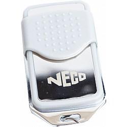 Neco Genuine Remote Control Handset TR4
