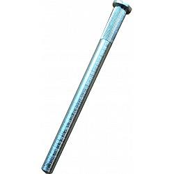 Novoferm Novoroll Novolock Roller Door Locking Pin for RCXX027 Ring