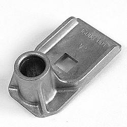 Novoferm Roller Bracket Holder - Folding Sectional Doors 36006 001