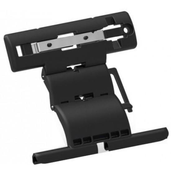Octoeasy Roller Door Shutter 2 SEG Autolock Strap ZF
