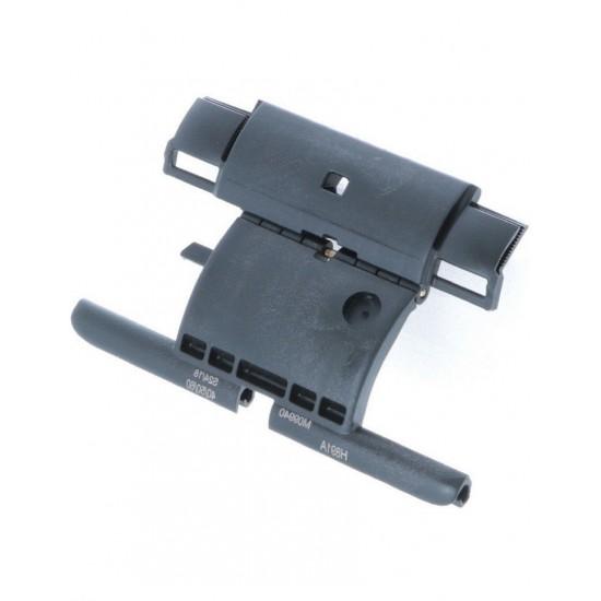 Somfy H891C Roller Door Shutter 2 SEG Autolock Strap ZF