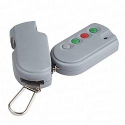 SWS Genuine Seceuroglide Remote Control Handset 433MHz