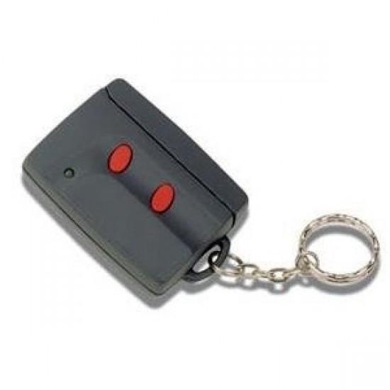 Genuine Sommer Henderson Remote Control 4050 Handset 40.685MHz