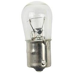 Sommer 32 Volt / 18 Watt Light BULB Sprint Duo Vision Aperto 18W