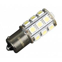 Sommer 32.5 Volt / 34 Watt Light BULB Sprint Duo Aperto 32.5V - LED