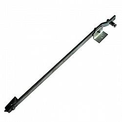 Wessex / Ellard Retractable Gear Lift Arm