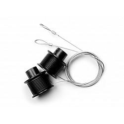 Marley Cones & Cables